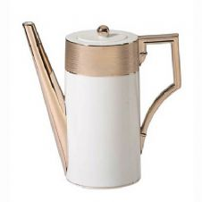 Richard Ginori Planet Coffee Pot